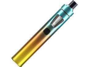 joyetech ego aio elektronicka cigareta 1500mah dazzling