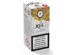 e liquid dekang 10ml ry4 tobacco