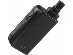joyetech ego aio probox grip 2100mah gloss black cerna