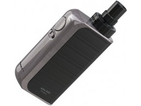 joyetech ego aio probox grip 2100mah resin elektronicka cigareta