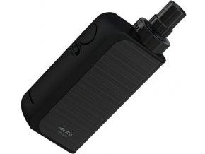 joyetech ego aio probox grip 2100mah rubber black elektronicka cigareta
