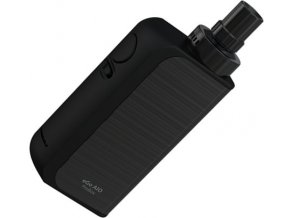 joyetech ego aio probox grip 2100mah rubber black elektronicka cigareta