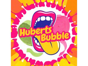 prichut big mouth classic huberts bubble ovocna zvykacka