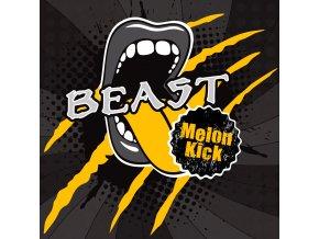 prichut big mouth classic beast melon kick energeticky napoj s melounem