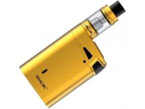 smok smoktech g320 marshal tc 320w grip full kit gold zlaty