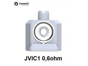 joyetech atopack jvic1 zhavici hlava 06ohm