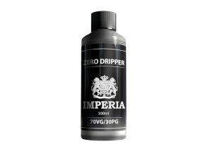 baze imperia zero dripper pg30 vg70 100ml bez nikotinu