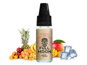 prichut full moon gold mango ananas 10ml
