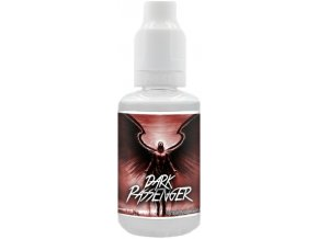 prichut aroma vampire vape 30ml dark passenger
