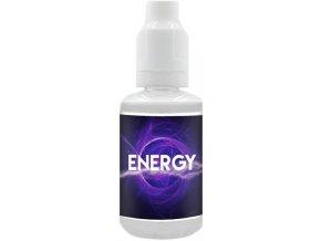 prichut aroma vampire vape 30ml energy