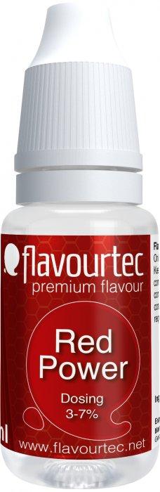 Flavourtec Energy drink 10ml