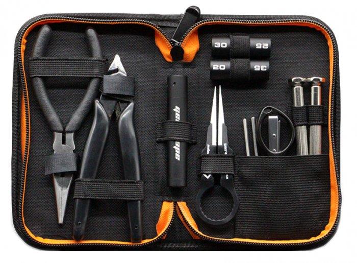 GeekVape Mini set nástrojů pro DIY V2