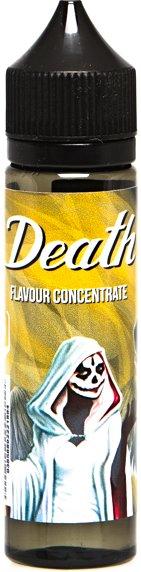 Příchuť KTS Gothic Shake and Vape Death 10ml