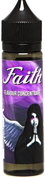 Příchuť KTS Gothic Shake and Vape Faith 10ml