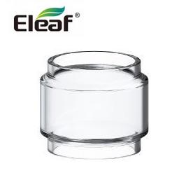Eleaf iJust 3 tělo Pyrex 6,5ml
