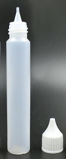 Plnící lahvička Pen Style 30ml