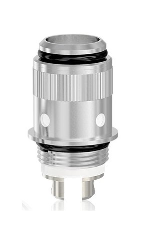 Joyetech atomizer eGo ONE 0,5ohm 1ks