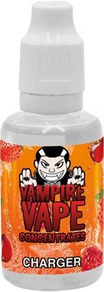 Vampire Vape Charger 30ml