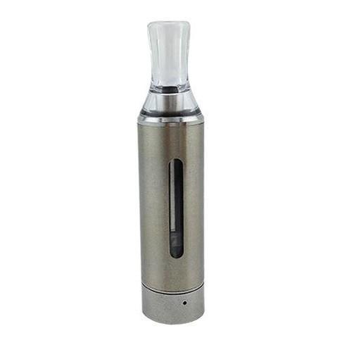 Green Sound Clearomizér MT3 stříbrný 1,6ml
