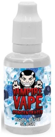 Vampire Vape Borůvková tříšť 30ml