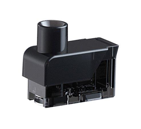 Smoktech Fetch Mini RPM cartridge 3,7ml