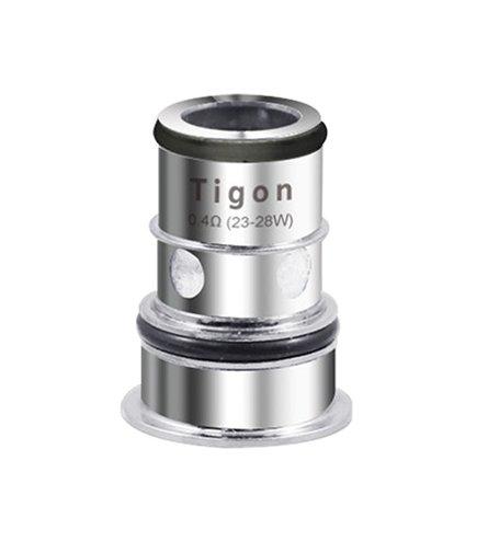 Aspire Náhradní spirálka Tigon 0,4ohm