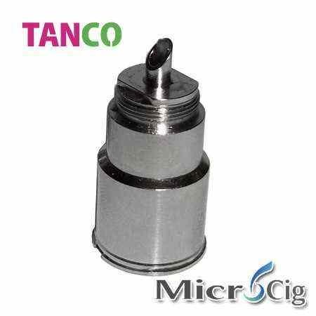 Microcig Atomizér Head eGo-TanCo - hlava atomizéru