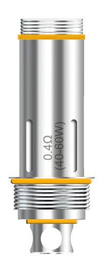 Aspire Žhavící hlava pro Cleito 0,2Ω kanthal