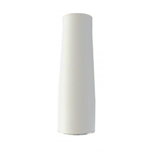 Green Sound Konusový kryt pro elektronická cigareta eGo bílý