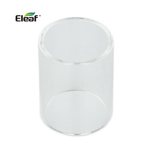 iSmoka / eLeaf skleněné tělo pro Eleaf Melo 3 Průhledná