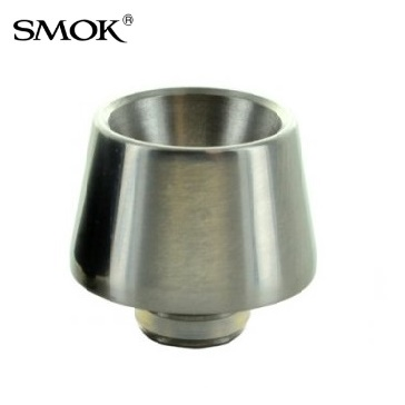 SMOK 510 RDA náustek Stříbrná