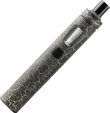 Joyetech eGo AIO 1500mAh Crackle C 1ks