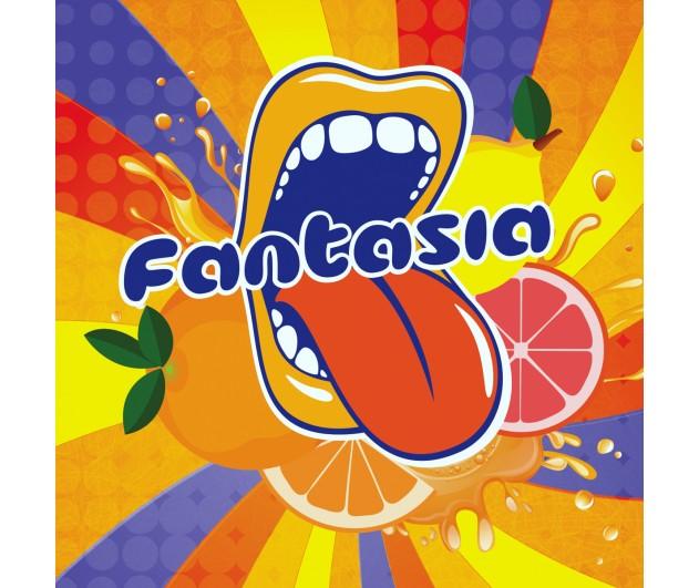 Příchuť Big Mouth Fantasia 10ml