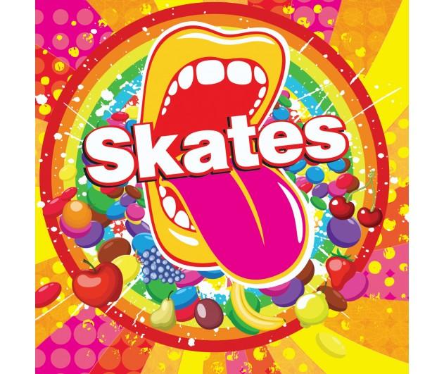 Příchuť Big Mouth Skates 10ml