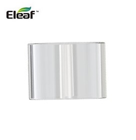 Pyrexové sklo pro iSmoka-Eleaf iJust ONE