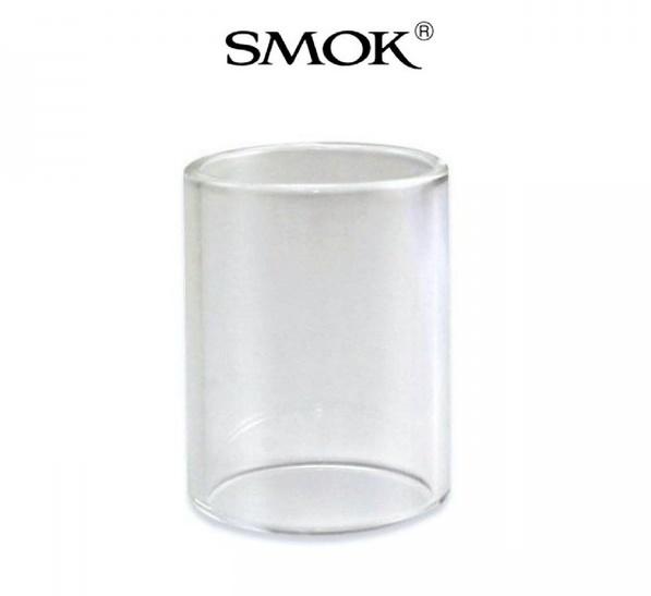 Smok Náhradní sklo pro Vape Pen Plus