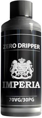 Chemická směs IMPERIA ZERO DRIPPER PG30/VG70 1000ml