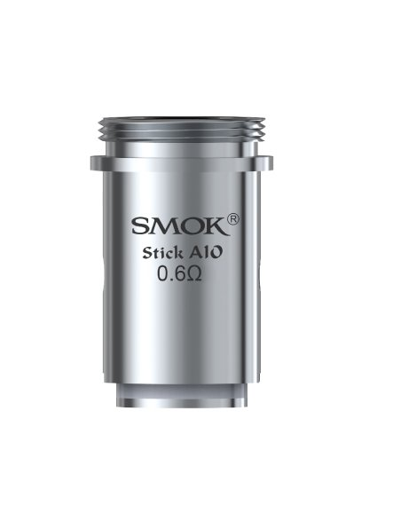 Smok Stick AIO žhavicí hlava 0,6ohm