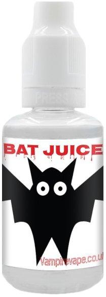 Příchuť Vampire Vape Bat Juice 30ml