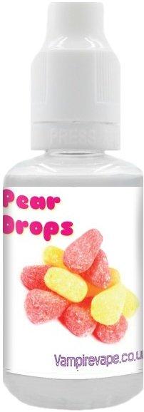 Příchuť Vampire Vape Pear Drops 30ml