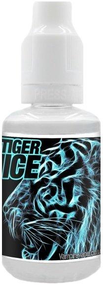 Příchuť Vampire Vape Tiger Ice 30ml