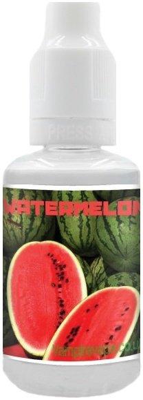 Příchuť Vampire Vape Watermelon 30ml