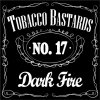 prichut flavormonks 10ml tobacco bastards no37 dark fire