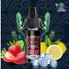 prichut aroma do baze full moon maori 10ml moko