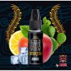 prichut full moon maya 10ml anoki