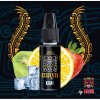prichut full moon maya 10ml kimi