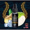 prichut full moon maya 10ml wapi