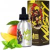prichut nasty juice double fruity sv 20ml fat boy