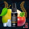 prichut full moon maya 10ml yuka