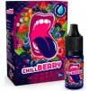 prichut big mouth classical chill berry